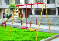 Garden Swing - 2 Seater Swing - PS01